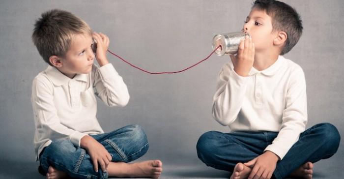 Habits of Best Conversationalists