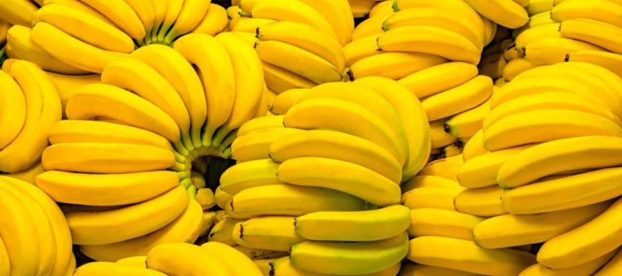 Health Benefits of Banana empress2inspire.blog