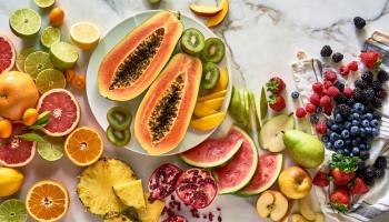 Common Intermittent Fasting Methods