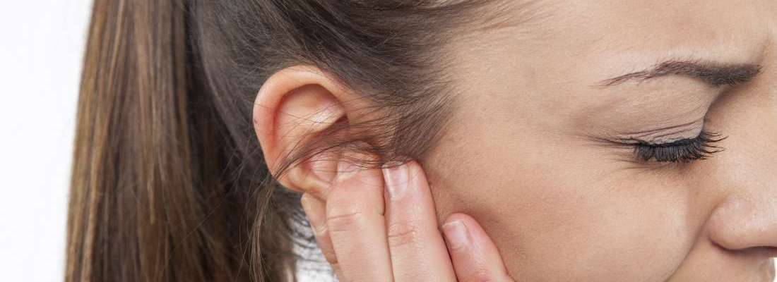 Home Remedies for Ear Infections empress2inspire.blog