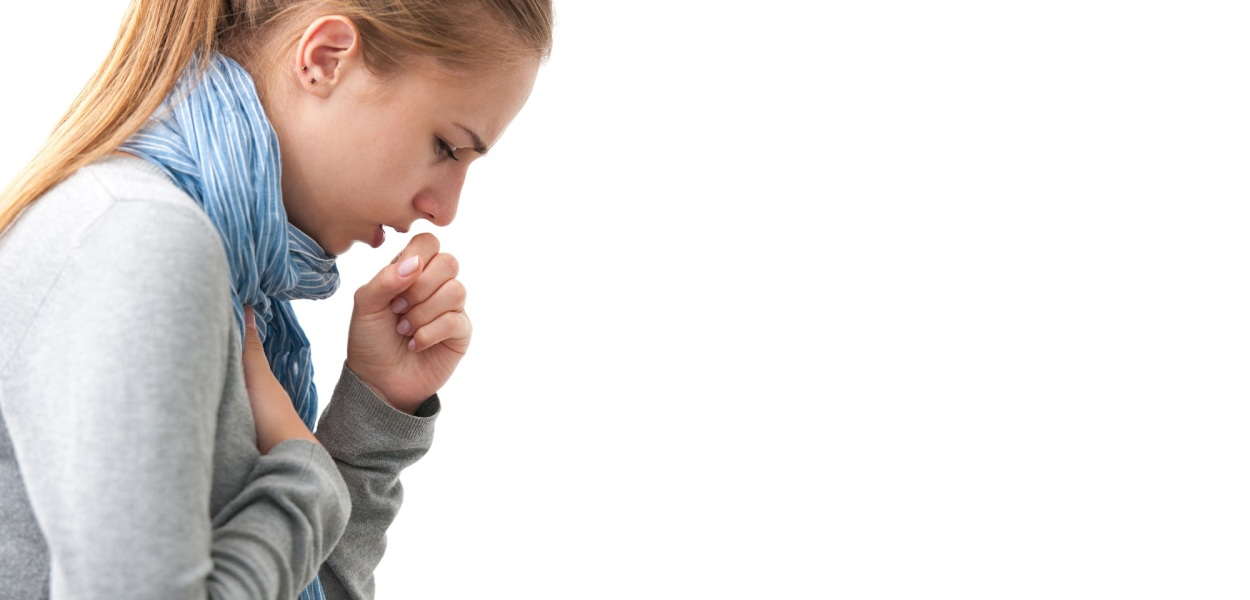 Home Remedies for Tuberculosis empress2inspire.blog