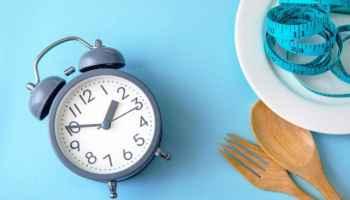 Intermittent Fasting - Tips & Tricks