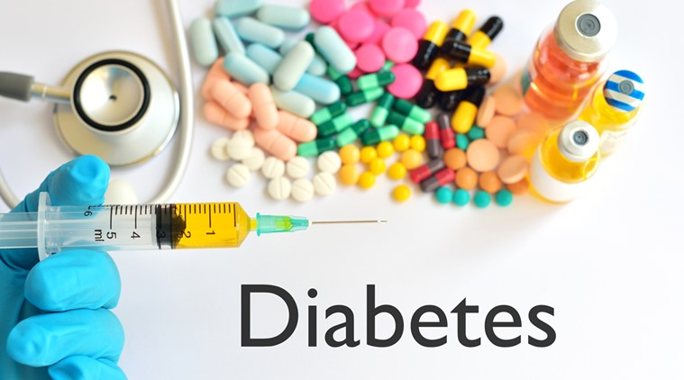 Get the Lowdown on Diabetes Part 2