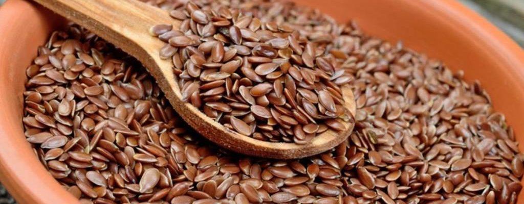 Benefits of Flaxseeds empress2inspire.blog