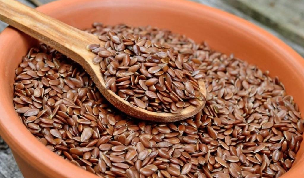 Benefits of Flaxseeds empress2inspire.blog