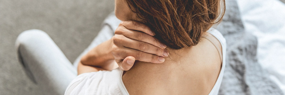 Exercises for Neck Pain empress2inspire.blog