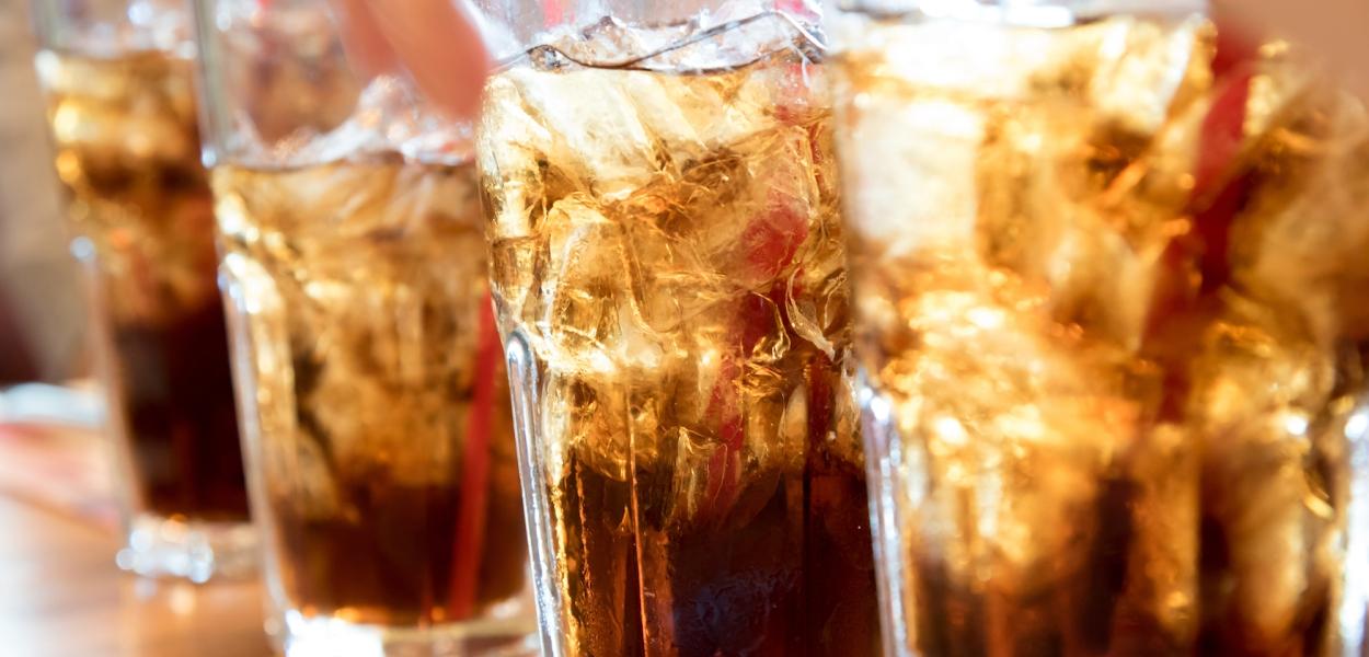 Harmful effects of drinking Coke empress2inspire.blog
