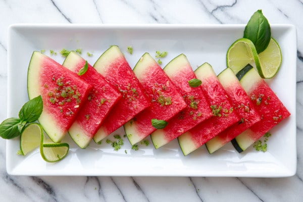 Health Benefits of Watermelon empress2inspire.blog