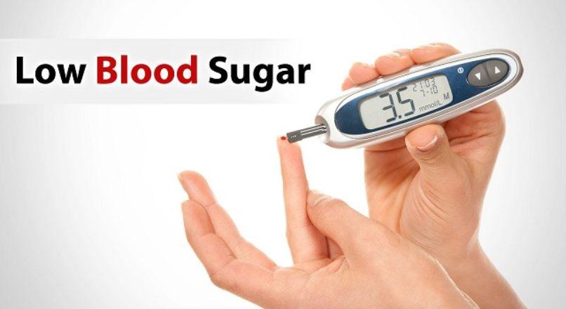 Causes & Symptoms of Hypoglycemia empress2inspire.blog
