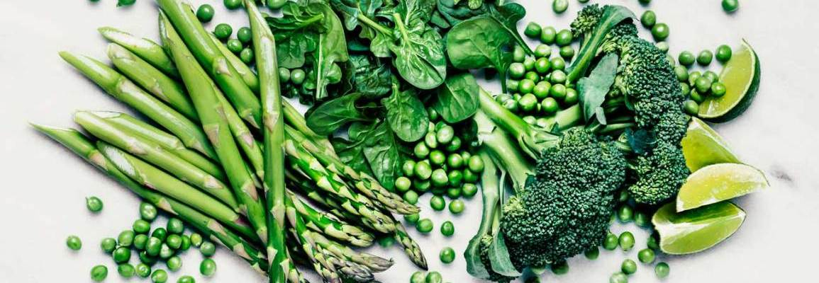 All About Lutein empress2inspire.blog