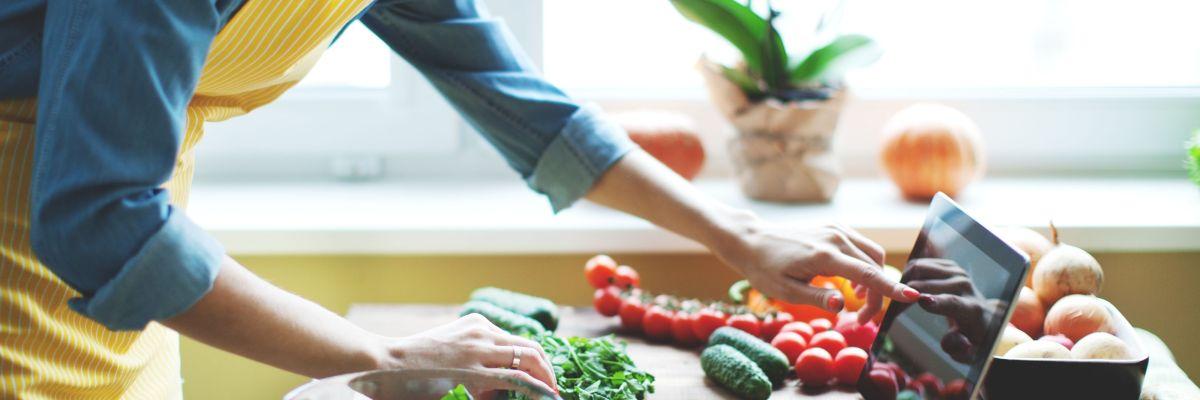 Basics of Vegan Lifestyle empress2inspire.blog