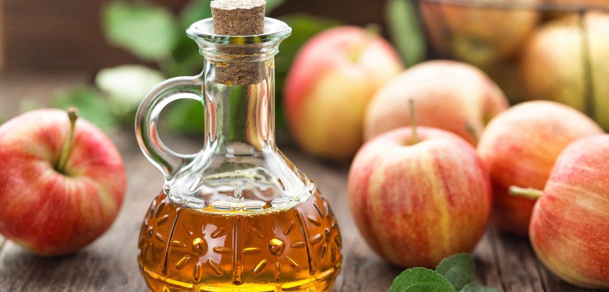 Benefits of Apple Cider Vinegar empress2inspire.blog