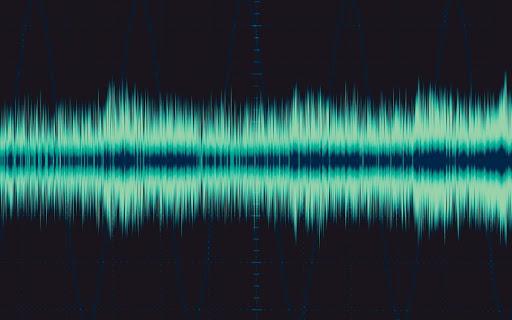Sound Frequency empress2inspire.blog