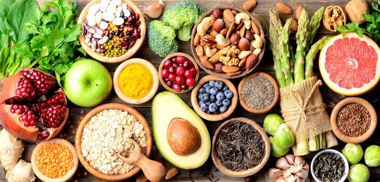 Superfoods empress2inspire.blog