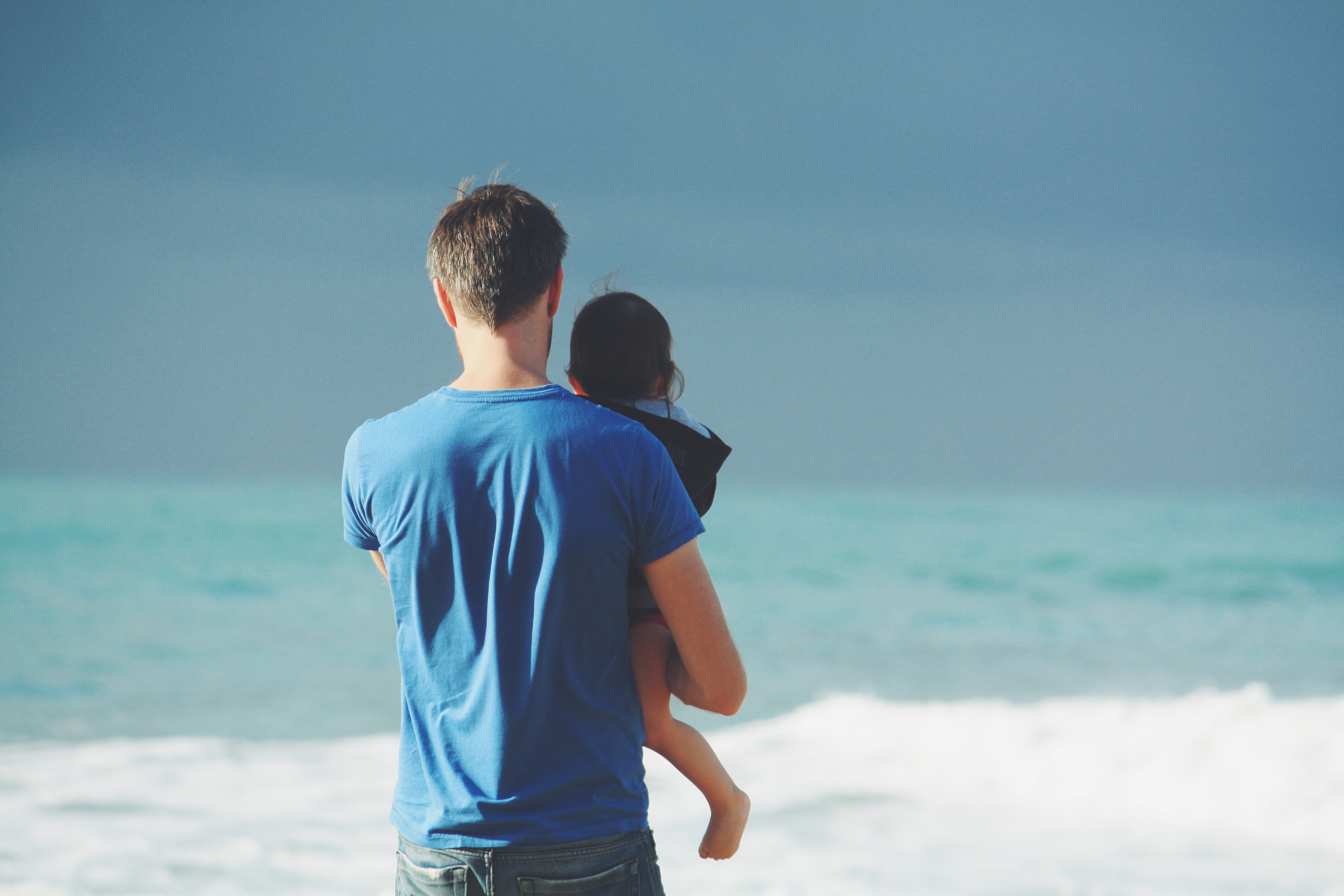 How to Find Happiness as a Single Parent
